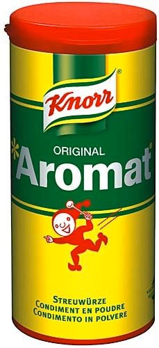 french-aromat-knorr-aromat-247-oz-by-knorr