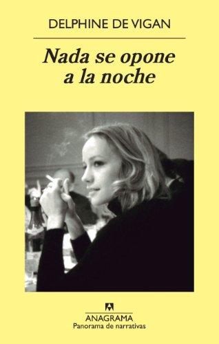 Nada Se Opone A La Noche descarga pdf epub mobi fb2