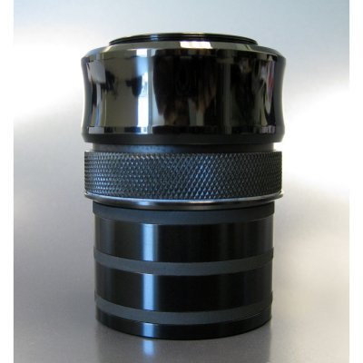 Hotech Sca 2 Inch Field Flattener For Refractor Telescopes
