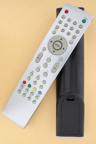 Telecomando equivalente per telesystem PALCO-19-L07