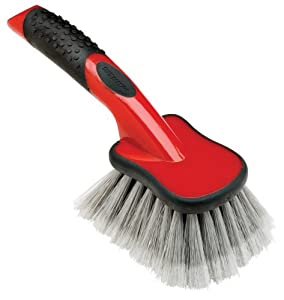 Mothers Wheel Brush by Mothers