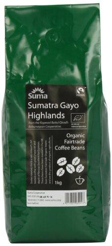 suma-fairtrade-organic-sumatra-coffee-gaya-highlands-1-kg