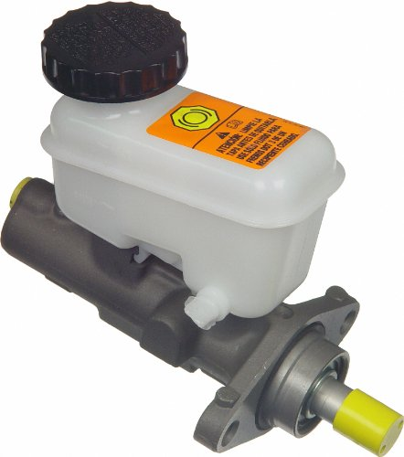 wagner-mc140339-premium-master-cylinder-assembly