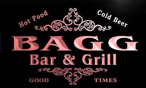 u01914-r-bagg-family-name-bar-grill-cold-beer-neon-light-sign-enseigne-lumineuse