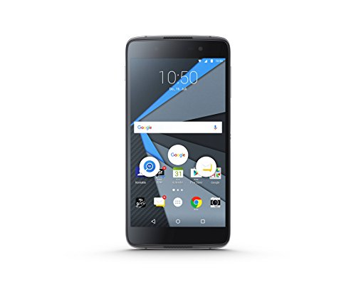 blackberry-dtek50-smartphone-da-52-pollici-con-display-touch-16-gb-di-memoria-interna-sistema-operat