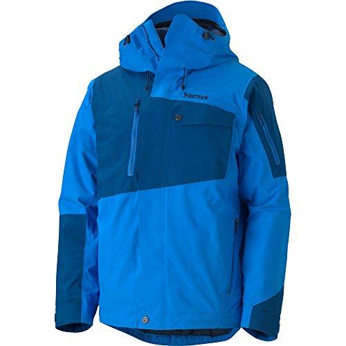 marmot-mens-tram-line-waterproof-breathable-insulated-ski-jacket-royal