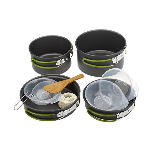 lixada-portable-outdoor-tableware-camping-cookware-set-2-3-people-multifunctional-cauldron-pot-fryin