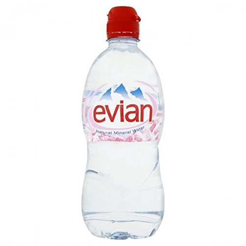 evian-mineral-water-750ml