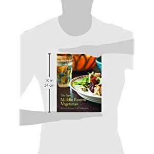 New Middle Eastern Vegeta Livre en Ligne - Telecharger Ebook
