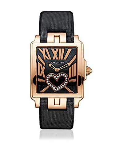 Cerruti 1881 Reloj de cuarzo Odissea Woman 32 mm