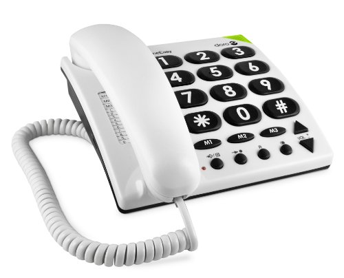 top 10 meilleurs t l phones voip sans fil wifi pas chers 2015 pour portable pc skype et. Black Bedroom Furniture Sets. Home Design Ideas
