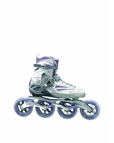 Fila Skates Patines Fm 100