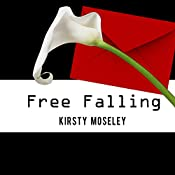 Free Falling | Kirsty Moseley