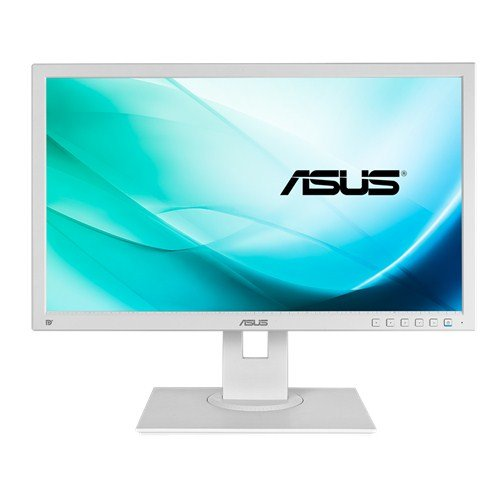 monitor-lcd-asus-24-led-be249qlb-1920-x-1080-pixels-5-ms-gris-con-gris-tamano-grande-16-9-losa-ips-p