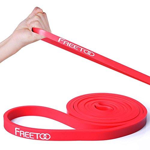freetoo-meilleure-bande-dentrainement-en-caoutchouc-5-lots-de-bande-elastique-de-resistance-gyms-a-l