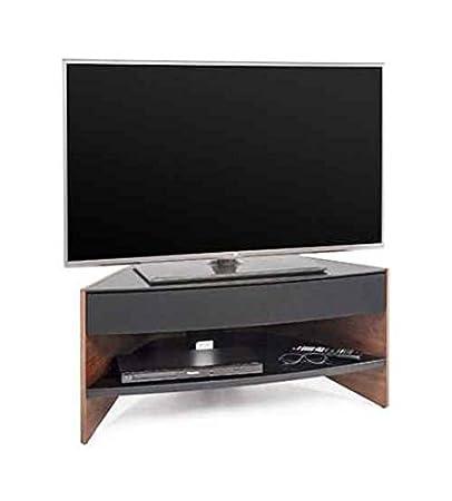 Sound Corner TV Stand