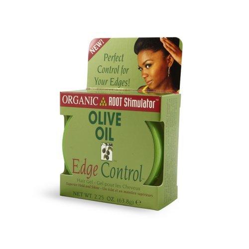 organic-olio-doliva-controllo-radici-65-ml