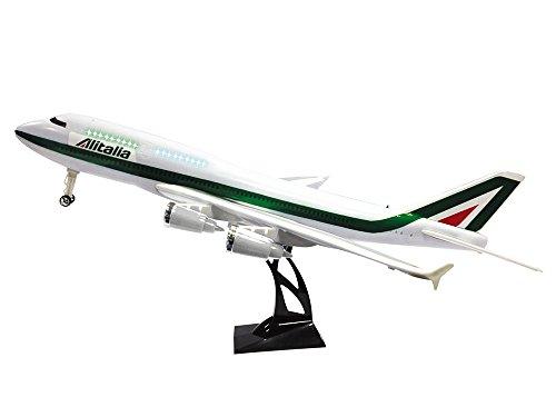 motorama-aereo-alitalia-luci-e-suoni