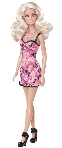 Mattel Barbie Doll W3940 - 1