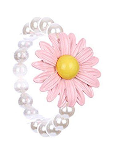 argento-stretch-bracciale-da-donna-in-acciaio-inox-beyoutifulthings-decorato-con-perline-in-acrilico