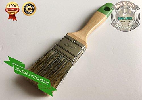 -fg15-small-plus-15-36-mm-vernice-a-gesso-shabby-chic-pennello-piatto-professionale-progettato-per-f