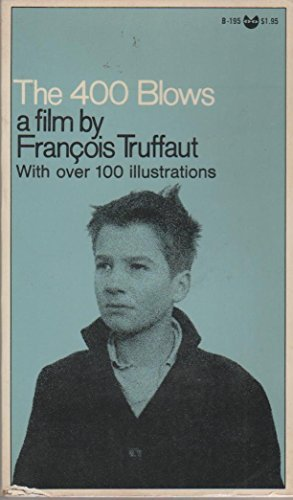 400 blows essay The 400 blows video essay-amira alhassan - duration: 1:05 langintrotoscreen1 223 views 1:05 essential films: the 400 blows (1959) - duration: 10:41.