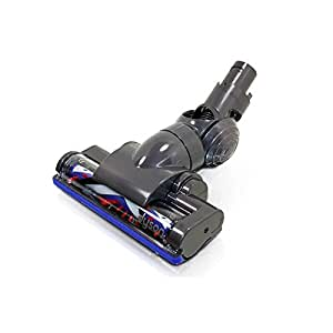 Share facebook twitter pinterest qty 1 2 3 4 5 for Dyson mini motorized tool uses