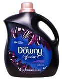 ウルトラダウニー インフュージョン オーキッドアリュール 3.96L 【Downy Infusions Orchid Allure】(3960ml) 0037000835202