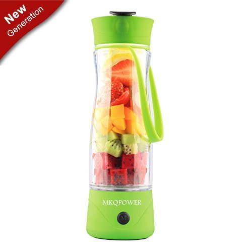 mkqpower-portable-multi-juice-bottiglia-ricaricabile-mini-elettrica-del-miscelatore-della-frutta-jui
