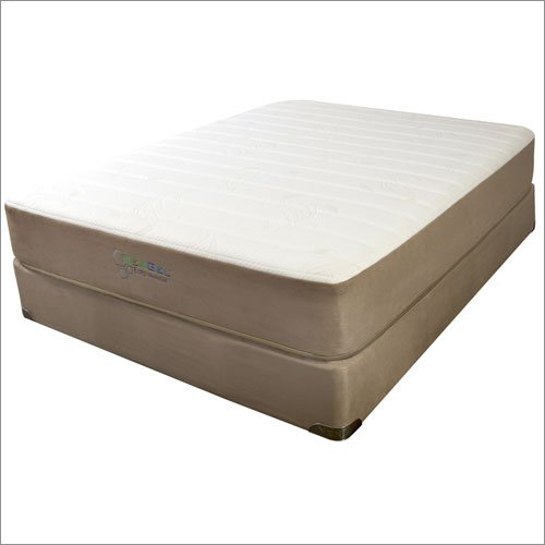 full xl nexgel euro latex gel mattress reviews best mattress reviews. Black Bedroom Furniture Sets. Home Design Ideas