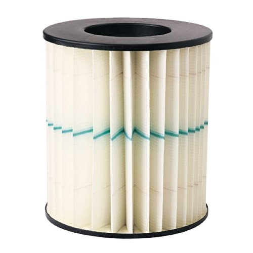 Craftsman 9-17804 Green Stripe Wet/Dry Vacuum Filter (Craftsman Wet And Dry Vacuum compare prices)