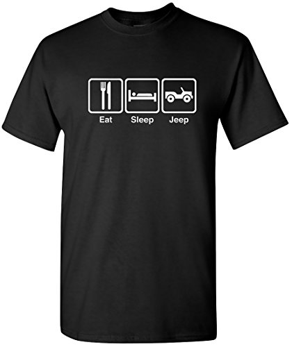 eat-sleep-tee-mens-eat-sleep-jeep-t-shirt-x-large-black