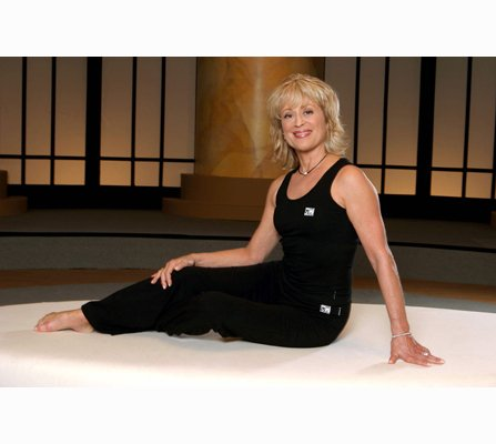 how to become a pilates instructor in california