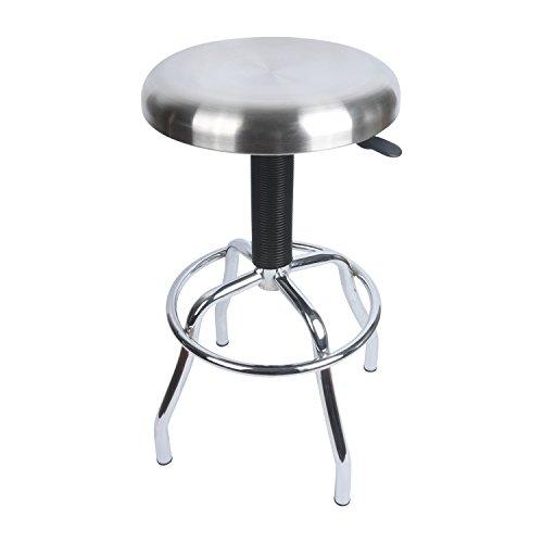 mikko-tabouret-de-travail-atelier-reglable-siege-en-acier-inoxydable-rotatif-a-360-degrees