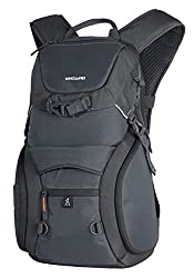 Vanguard Camera Bag Adaptor-48 Backpack