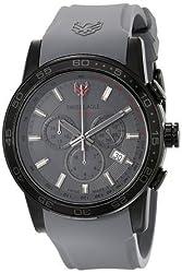 Swiss Eagle SE-9057-08 Analog Watch for Men