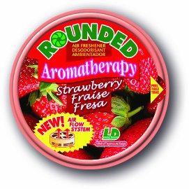 tropi-fresh-rounded-air-freshener-aromatherapy-strawberry-scented