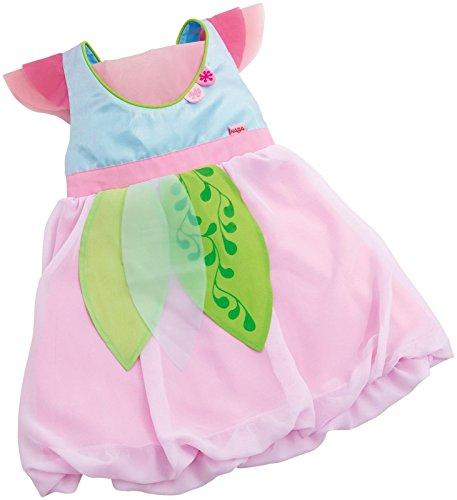 Haba 301548 Fairy Fina Dress