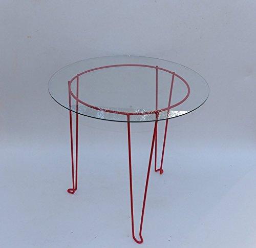 Hairpin Legs Amazon Full Size Of Coffee Metal Table