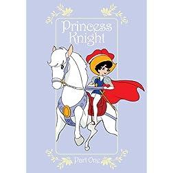 Princess Knight, Part 1 (Litebox)