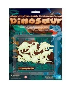 toysmith-3d-glow-in-the-dark-dinosaurs-toys