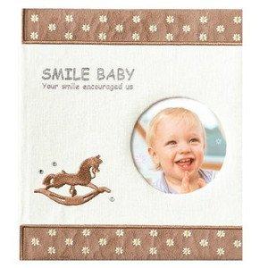 出産祝 プレゼント ベビーギフトの人気商品 ベビーカタログ Smile Baby マリー