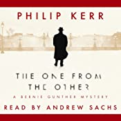 The One from the Other | Philip Kerr