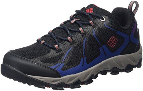 columbia-men-peakfreak-xcrsn-ii-xcel-outdry-low-rise-hiking-shoes-black-black-bright-red-010-8-uk-42