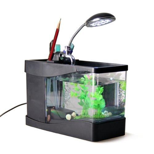 mini-multi-funcion-pez-pecera-acuario-led-portalapices-escritorio-color-negro