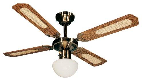 farelek-bali-ventilateur-de-plafond-107-cm-brun