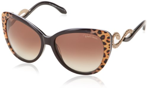 Roberto-Cavalli-womens-RC736S6005G-Cateye-Sunglasses