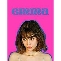 emma 表紙画像