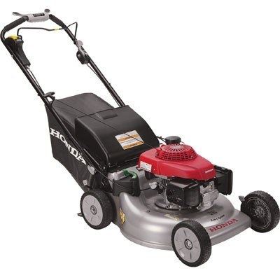 Honda-21-3-in-1-Self-Propelled-Smart-Drive-Roto-stop-Lawn-Mower-w-Auto-Choke-and-Twin-Blade-System