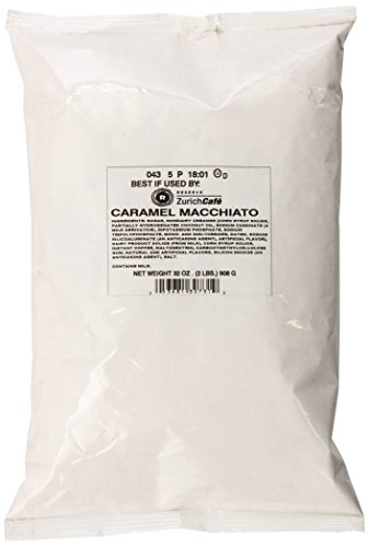 zurich-cafe-caramel-macchiato-cappuccino-2-pound-pack-of-6